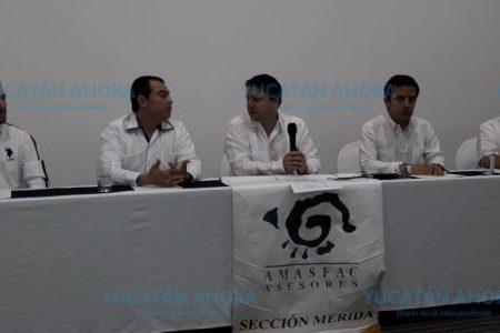 En Yucatán circulan sin seguro el 30 por ciento de los vehículos