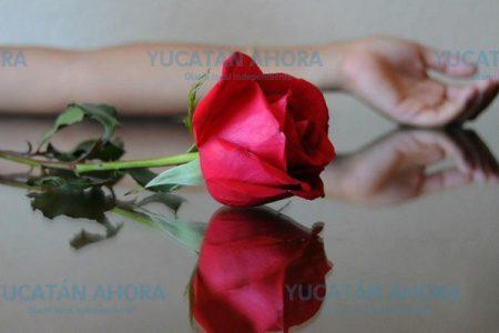 Suicidio femenino en Dzityá