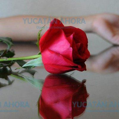Rompe récords el suicidio femenino en Yucatán