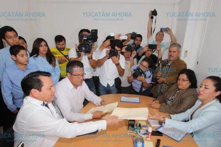 Huacho Díaz se lleva de calle a Paz en sondeo para definir candidato al Senado