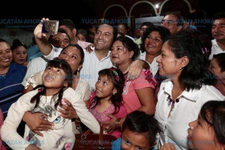 Ciudadanos opinan que son deficientes los servicios de salud en Yucatán