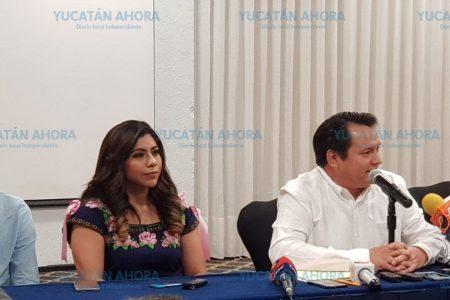 Huacho Díaz impugnará candidatura de Raúl Paz al Senado