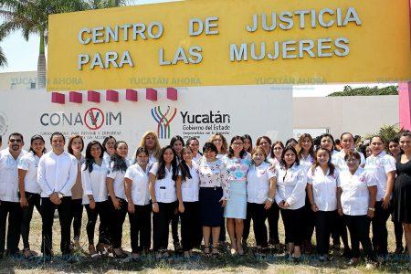 Crearán unidad especializada para investigar casos de feminicidios