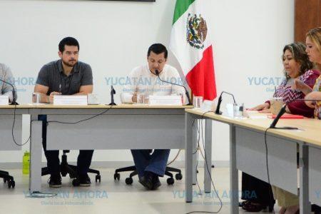Aprueban diputados la ampliación de vigencia de un estudio de impacto ambiental
