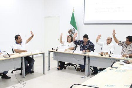 Aprueban en Comisión producto legislativo para mejorar la actividad pesquera