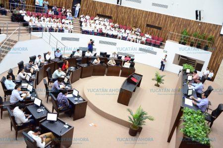 Diputados aprueban crear el registro estatal de deuda pública