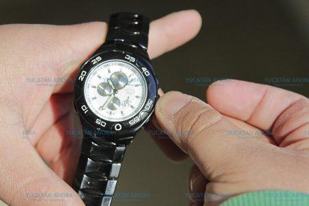 ¡No lo olvides! Este domingo antes de dormir adelanta una hora tu reloj