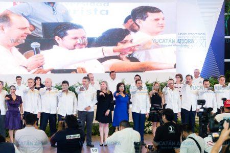 Coparmex Mérida pide a los políticos que solucionen ya rezagos y carencias