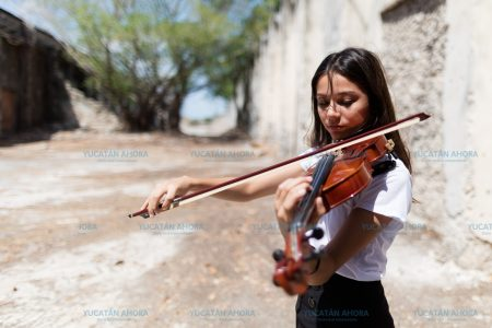 Yucatán se consolida como referente educativo en las artes