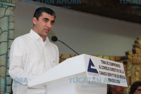 Canaco le pide al IMPI que sea imparcial en el caso Boxito