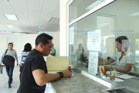 Marzo, último mes de descuentos en el pago del predio en Kanasín