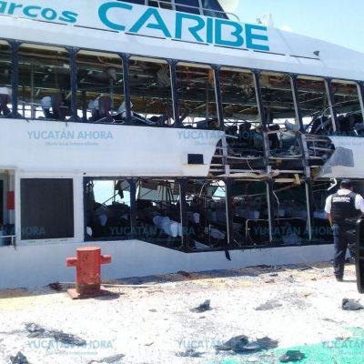 Piden a Quintana Roo que aplique el modelo de seguridad Yucatán