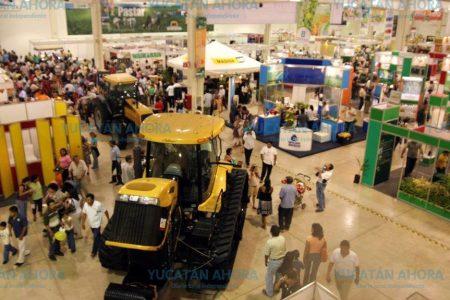 Viernes empresarial en Mérida