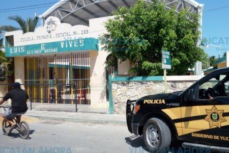 La atención a casos de bullying en Yucatán, en pañales