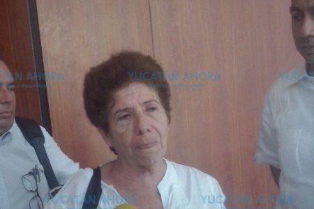 Libran la pena máxima sicarios tabasqueños que mataron a Ema Gabriela