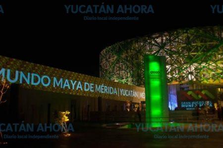 Confirman tercer debate presidencial con sede en Mérida