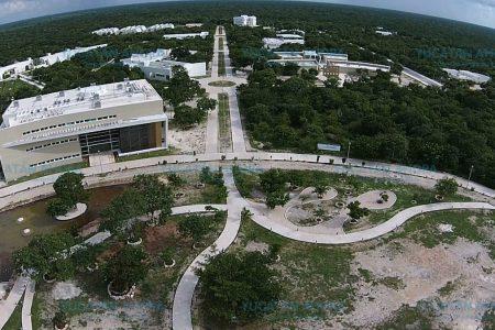Se desarrollan en Yucatán cerca de 500 proyectos científicos
