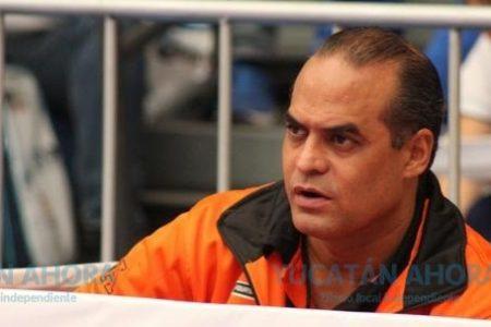 Detienen acusado de violación a entrenador de la selección de karate de Yucatán