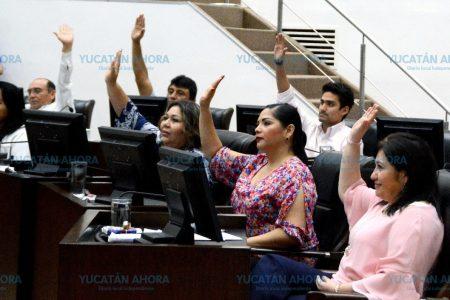 Aprobado: Crean reconocimiento en Congreso para yucatecas destacadas
