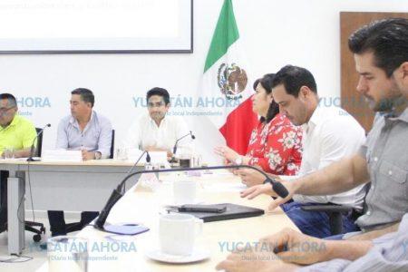 Diputados ya analizan sanciones contra la distribución e imágenes privadas