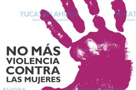 Anuncian campaña de mensaje contundente contra la discriminación