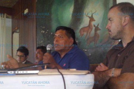Denuncian serias irregularidades en el ASPY, indígenas ganan amparo