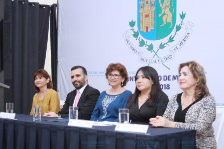 Traen a Mérida programa mundial contra la diabetes