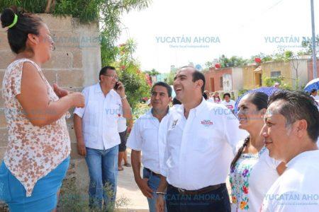 Quieren centros comerciales de calidad para el sur de Mérida