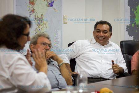Especialistas piden más planeación para la edificación de fraccionamientos en Mérida