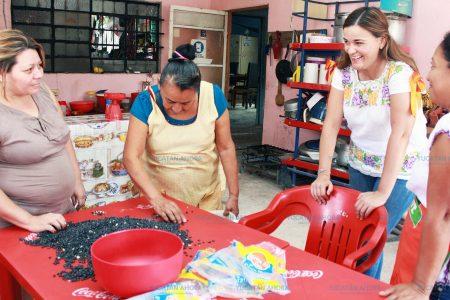 Mérida está ávida de proyectos para elevar la calidad de vida