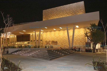 Yucatán levanta la mano para convertirse en importante polo de clase global