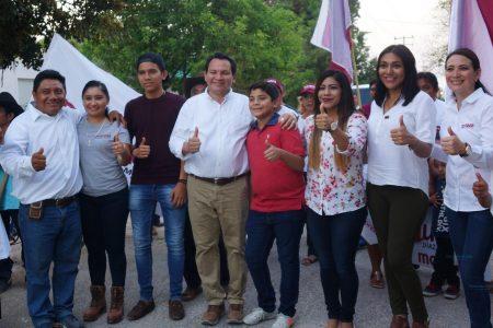 En cuestión de turismo 'Huacho' Díaz planea ir por el mercado europeo y asiático