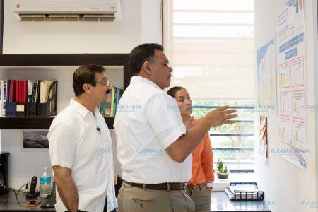 Importante firma eleva la puntuación crediticia de Yucatán