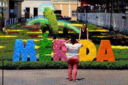 Q. Roo y CDMX, los que más aportan nuevos residentes a Yucatán