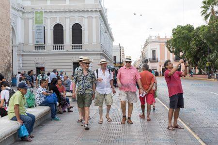 Empresarios del turismo ganaron mil 150 millones de pesos durante Semana Santa