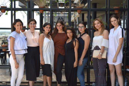 Se acerca la tercera edición del Designia Fashion Show: ALENA
