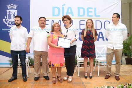 Mérida, 'la mejor ciudad para vivir por sus empleados y servicios de calidad'