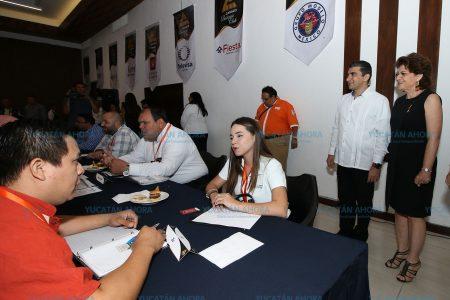 Mérida, con un crecimiento sin precedente en oferta hotelera