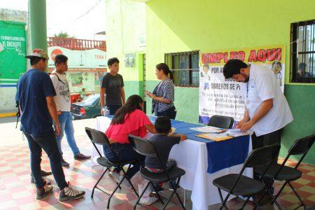 Ofrecen 150 vacantes de Leoni en Kanasín
