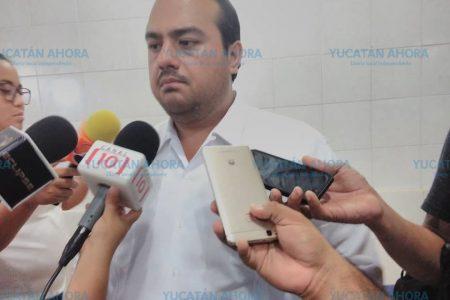 Hoteleros yucatecos quieren revivir el 'tren bala'