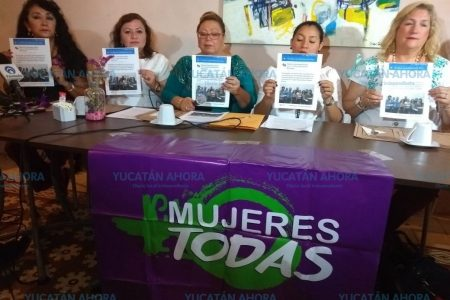 Tribunal Electoral Federal ratifica a Mariana Cruz como candidata al Senado