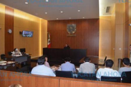 Perdonan a ingenuo vigilante de Seat Mérida: no ejercen acción penal