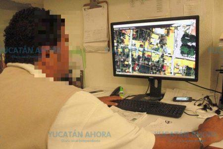 La mafia inmobiliaria, tras un predio valuado en 100 millones de pesos