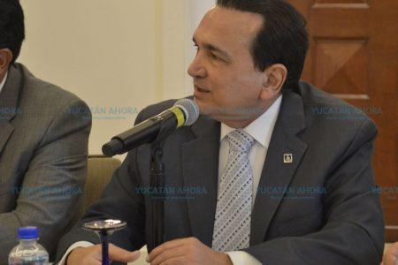 Concanaco organizará foro con candidatos a la presidencia de la República