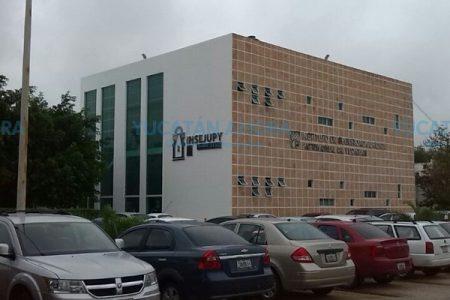 Piden que se suspenda a empleados del Insejupy coludidos con la mafia inmobiliaria