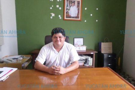 La Auditoría Superior hace 51 observaciones al alcalde de Tecoh