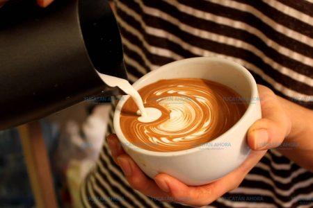 En su segunda edición, el Expo Coffee&Coffee va al grano… y más