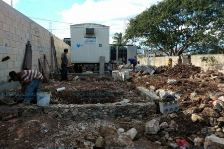 Nueva víctima de la mafia inmobiliaria en Yucatán