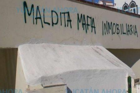 El origen de la mafia inmobiliaria y la ausencia de culpables de sus fechorías (III)