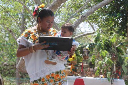 En Yucatán se aprecia más la presencia que la esencia de las personas